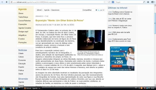 marés_infonet