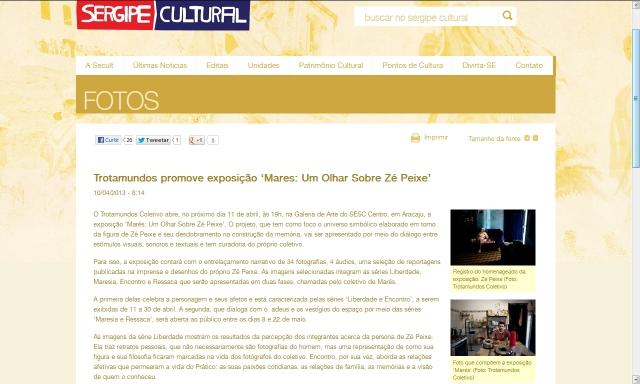 marés_no_se_cultural