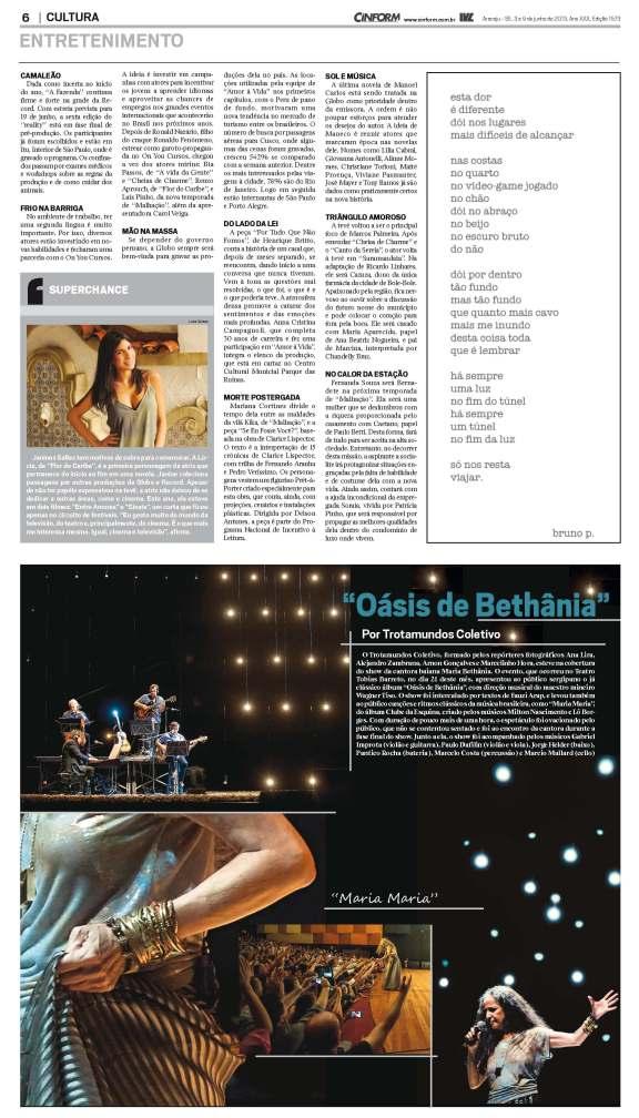 CULTURA 1573_pg 6